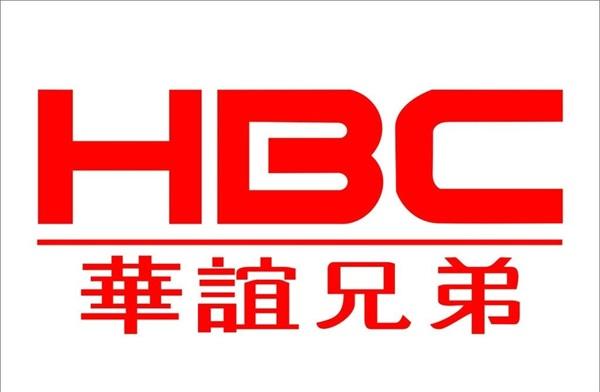 logo 标识 标志 设计 矢量 矢量图 素材 图标 600_392