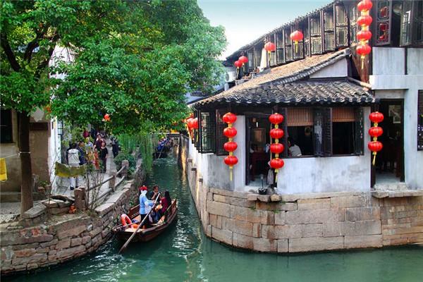 泰和10亿打造生态文化旅游特色小镇