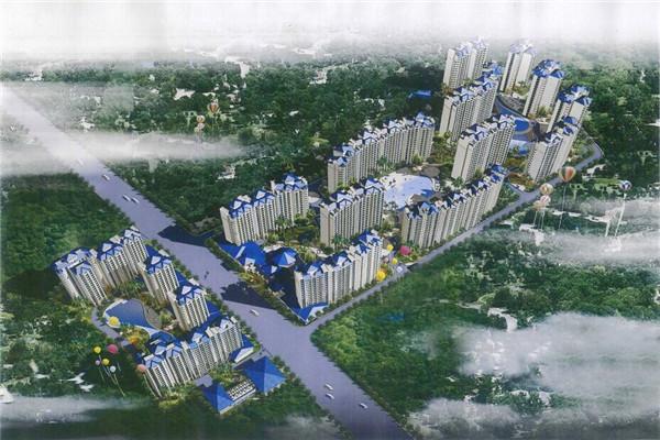 结合当地主导特色产业,科学编制辖区村镇规划,创新 特色小镇规划建设